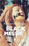 cvt_Black-messie_6687
