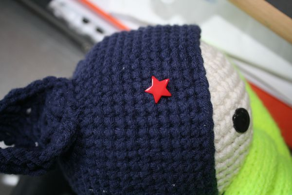 crochet 025