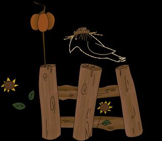 crowpumpkin-png