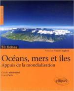 mers et océans appuis