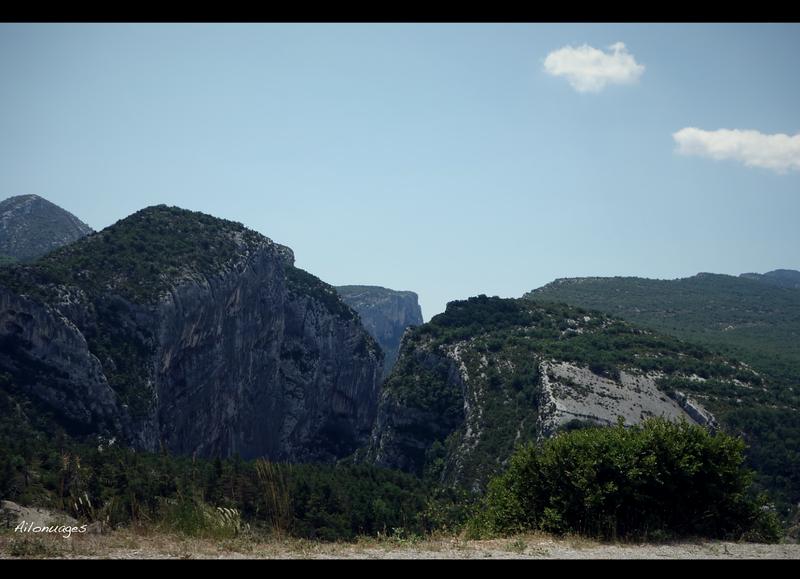Capture d'écran 2013-10-21 à 12