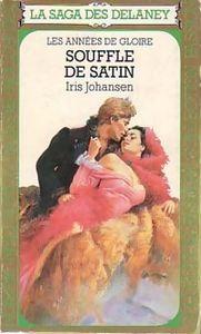 souffle_de_satin