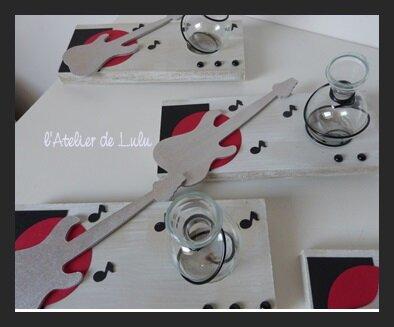 centre_de_table_musique