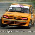 Rallycross 2009
