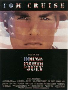 born_on_the_fourth_of_july