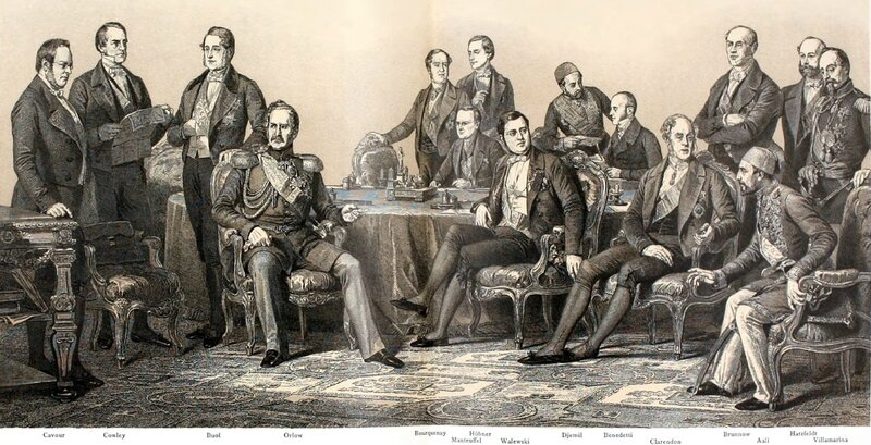 Congress_of_Paris_1856