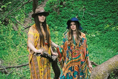 FirstAidKit2lowres