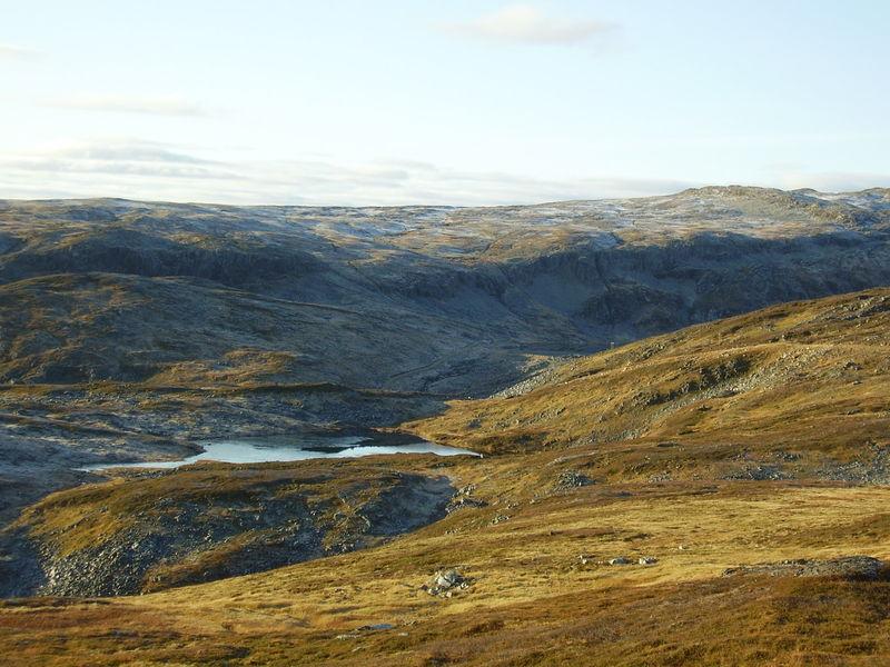 17-10-08 Sortie Montagne et rennes (041)