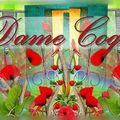 DAME COCO 3