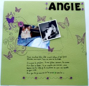 Angie_papillons_1