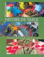 idees-creations-decors de table