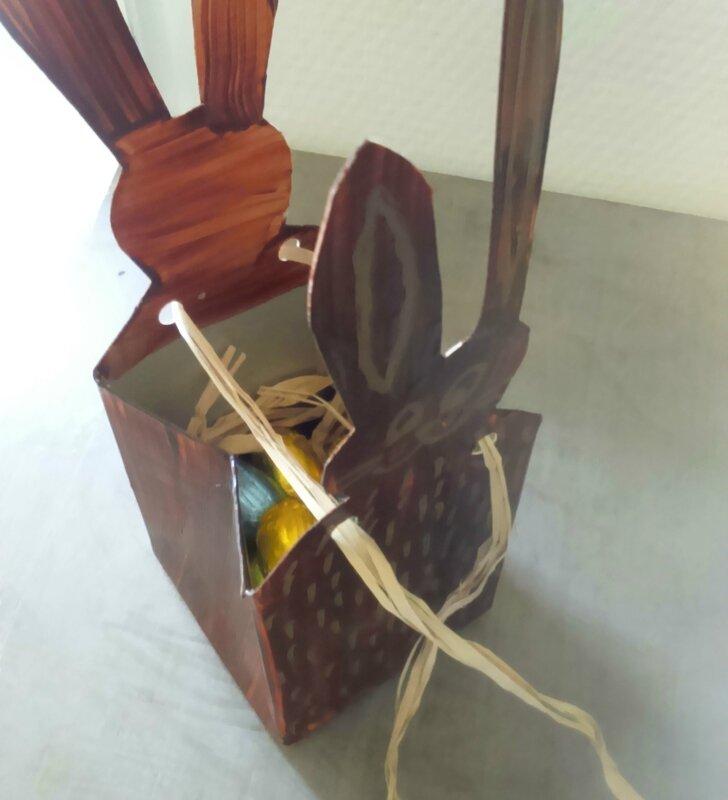 162_Pâques_Boîte lapin (55)