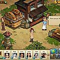 HG Adventures02