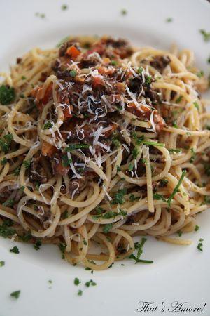 Spaghetti_champignons_et_olives