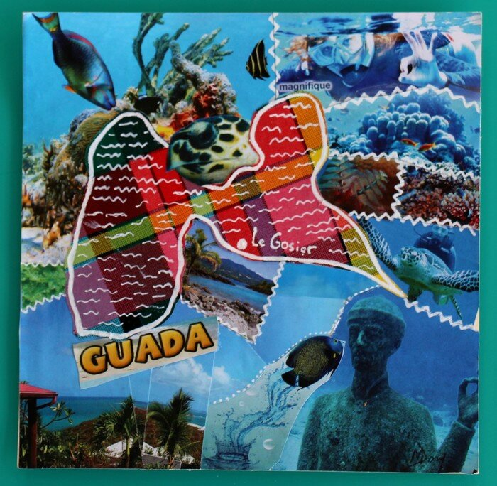 16-06-21--Gwada-0694--fonds sous-marins