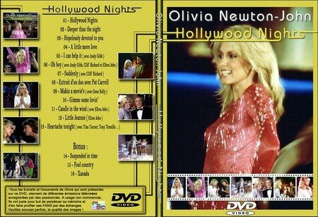 olivia_hollywood_night