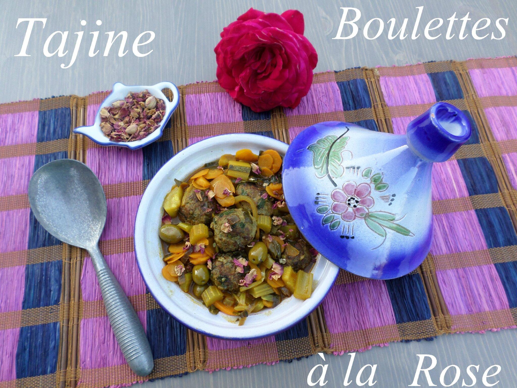 Tajine-boulettes-rose