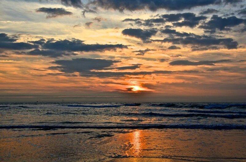 coucher soleil 14septembre