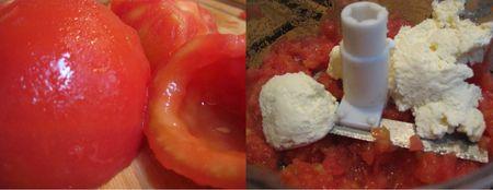 Cr_me_de_tomates_ingred