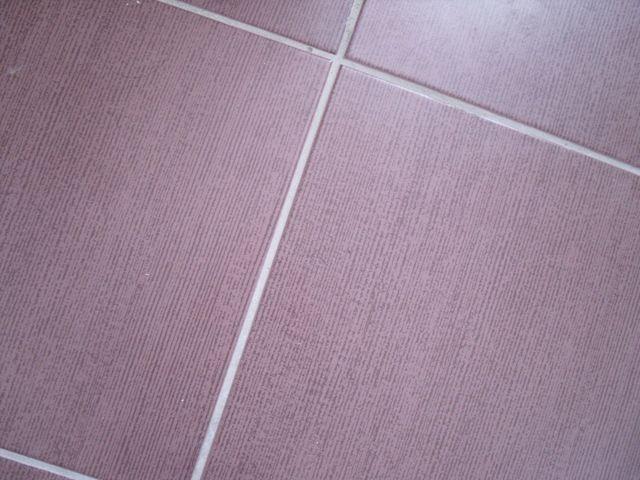 Salle de bain carrelage salle de bain rose 1000 id es for Carrelage rose