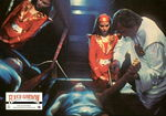 Flash Gordon lobby card allemande 5