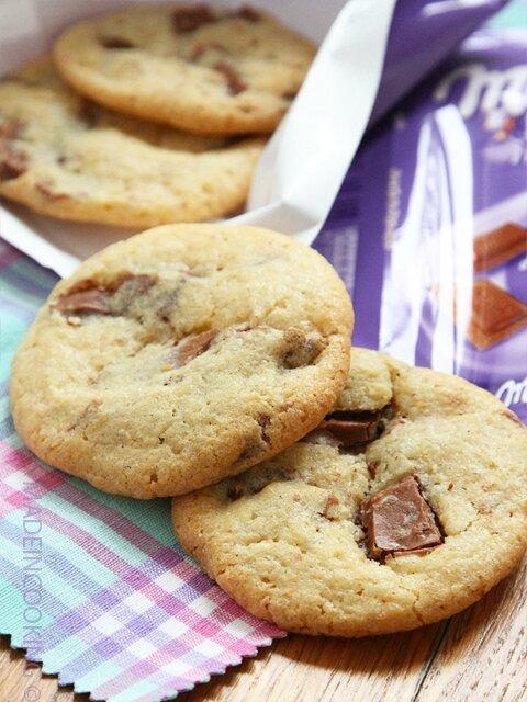 CookieMilkaBLOG6