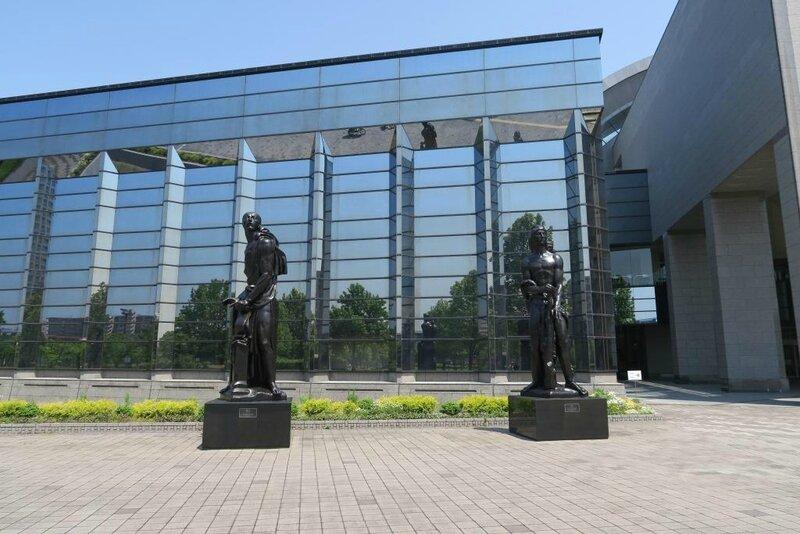 16-05-14_02_Fukuoka-Momochi_le musée
