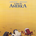 Lost in America (3 Mars 2013)