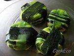 Chartreuses_les_4