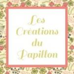 LesCreationsDuPapillon