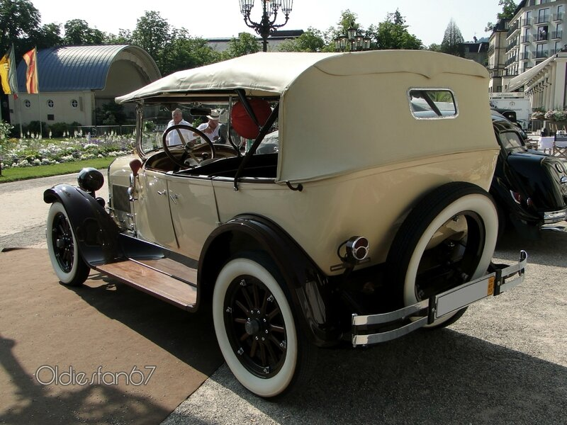 dodge-brothers-superfast-touring-1917-b