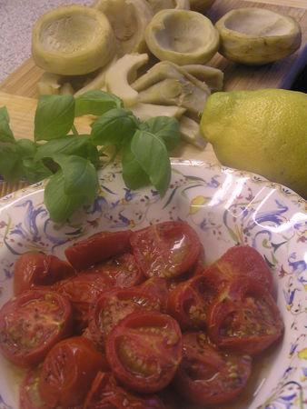 tomates_artichauts