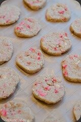 Cookies_Praline_Rose-6