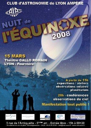 Equinoxe_2008_V3_36