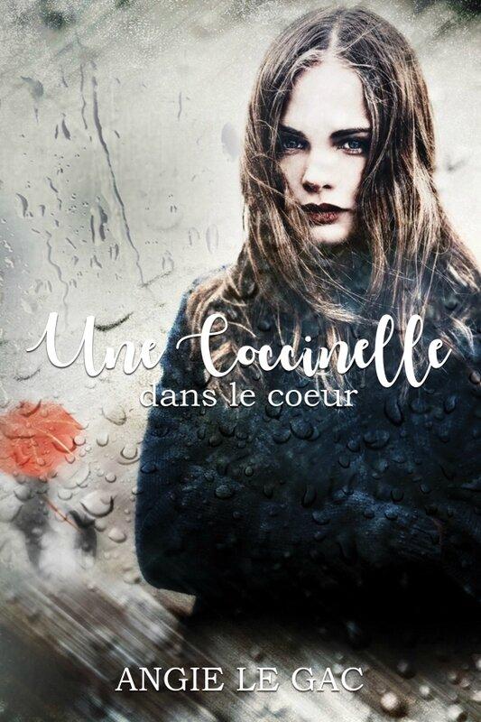 6x9_bw_240ecoverunecoccinelledanslecoeur2