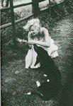 1957_roxbury_dress_blue_hugo_012_010_by_sam_shaw_1