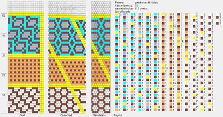 patchwork182