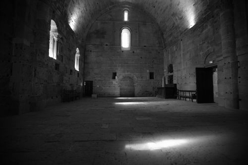 Maguelone_0482