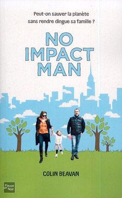 livre_no_impact_man