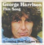 george_harrison-this_song_s
