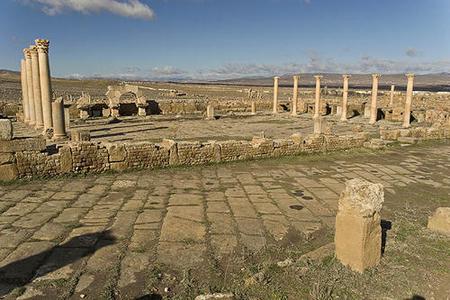 Timgad3