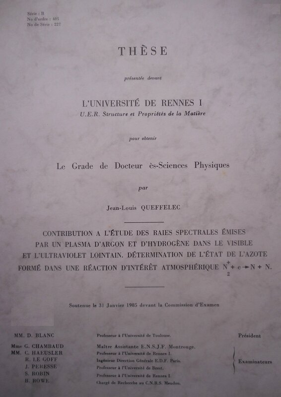 1985 Thèse de doctorat_1