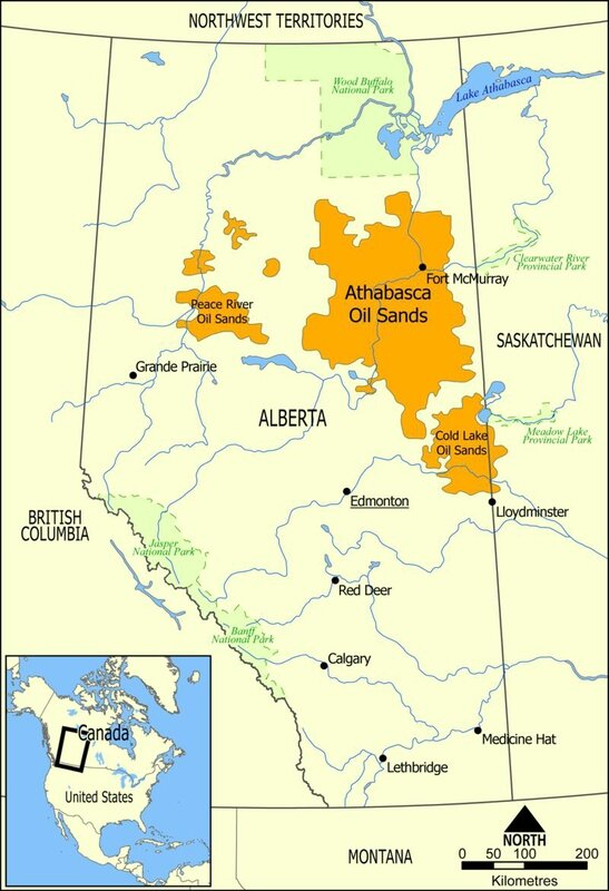 alberta-oilsandsmap