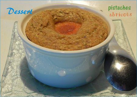 Abricots_pistaches_dessert