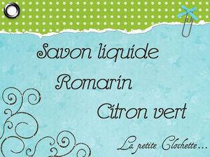 savon_liquide_romarin_citron_vert