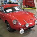 Cg 1200 s (1968-1972)