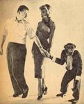 1952_MonkeyBusiness_Promo_withMonkey_010_040