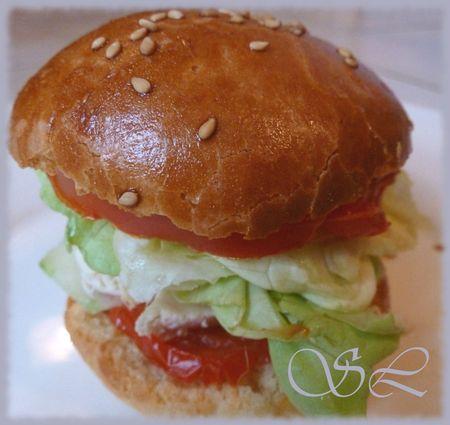 poulet2-salade_1000