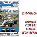 CC_Beaujolais_2015_Dimanche_manche_911club