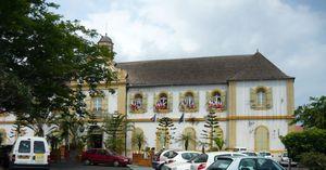 mairie_de_Saint_Pierre